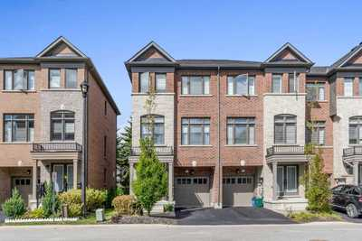 12 Whitehorn Lane,  W5403282, Halton Hills,  for sale, , David Ranieri, Royal LePage Vendex Realty, Brokerage*