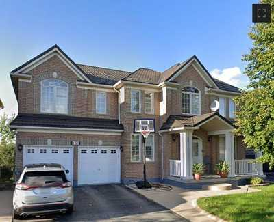 150 Treeline Blvd,  W5403178, Brampton,  for rent, , Mubashar Ahmad, RE/MAX West Realty Inc., Brokerage *