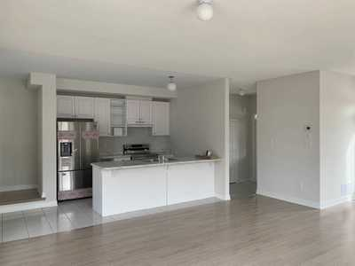 2 Block Rd,  W5403312, Brampton,  for rent, , Gonzalo Diaz, iPro Realty Ltd., Brokerage
