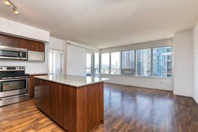 59 East Liberty St,  C5403114, Toronto,  for rent, , Team R&R, Cityscape Real Estate Ltd., Brokerage