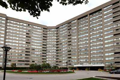 475 The West Mall,  W5403161, Toronto,  for sale, , Brenda MacDonald, iPro Realty Ltd., Brokerage