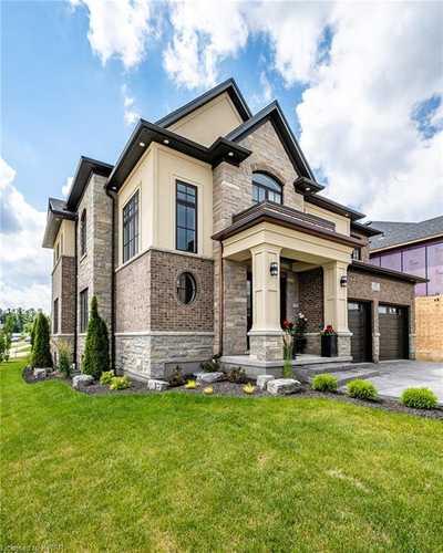 67 FALCONRIDGE Drive,  40165341, Kitchener,  for sale, , Matt Donau, RE/MAX Twin City Realty Inc., Brokerage*