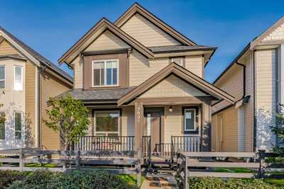 7690 211 STREET,  R2624339, Langley,  for sale, , Jeff Chadha, Century 21 Supreme Realty Inc.
