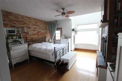 72 Dunn Ave,  W5376578, Toronto,  for rent, , Tibor Sedlak, RE/MAX West Realty Inc., Brokerage *