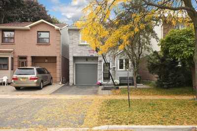 42 Scunthorpe Rd,  E5394321, Toronto,  for sale, , Baljinder Singh , HomeLife/Miracle Realty Ltd., Brokerage *