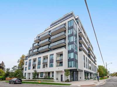 741 Sheppard Ave W,  C5392333, Toronto,  for sale, , Alena Ivanova, Sutton Group-Admiral Realty Inc., Brokerage *