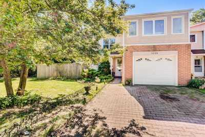 1098 Kos Blvd,  W5372516, Mississauga,  for sale, , Mary Spudic, RE/MAX Realty Enterprises Inc., Brokerage*