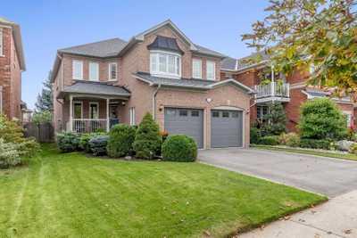 203 Miller Dr,  W5403444, Halton Hills,  for sale, , Roger Guertin & Nina Kako, RE/MAX Professionals Inc., Brokerage *