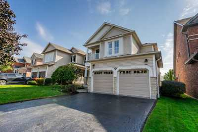 19 Cody Ave,  E5403541, Whitby,  for sale, , RE/MAX CROSSROADS REALTY INC. Brokerage*