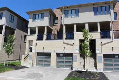 19 Shawfield Way,  E5403531, Whitby,  for sale, , RE/MAX CROSSROADS REALTY INC. Brokerage*