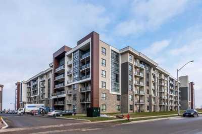 101 Shoreview Pl,  X5373646, Hamilton,  for sale, , Clem Rodriguez, Real Estate Advisors Inc., Brokerage *