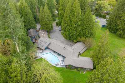 Street information unavailable ,  R2549745, Langley,  for sale, , George Harper, HomeLife Benchmark Realty*
