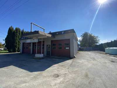 42952 SOUTH SUMAS ROAD,  C8040372, Chilliwack,  for lease, , Gonzalo  Santos, HomeLife Advantage Realty Ltd.