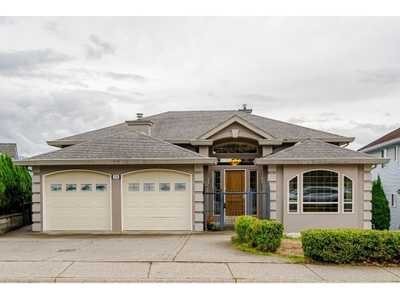 2336 MOUNTAIN DRIVE,  R2625684, Abbotsford,  for sale, , Jeff Inglis, HomeLife Advantage Realty (Central Valley) Ltd