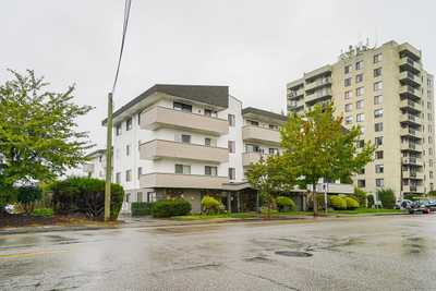 9175 MARY STREET,  R2618815, Chilliwack,  for sale, , Roman Personal Real Estate Corporation, Pathway Executives Realty Inc.