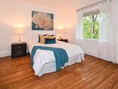 83 Harris Ave,  E5391513, Toronto,  for sale, , Real Estate Homeward, Brokerage