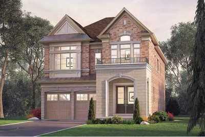 389 Hallaran Rd,  W5402958, Oakville,  for sale, , Anil Kalia, HomeLife/Miracle Realty Ltd., Brokerage*