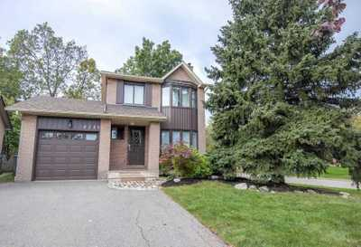 4230 Sawgrass Crt,  W5400165, Mississauga,  for sale, , KENNY  MALHOTRA, RE/MAX Realty Services Inc., Brokerage