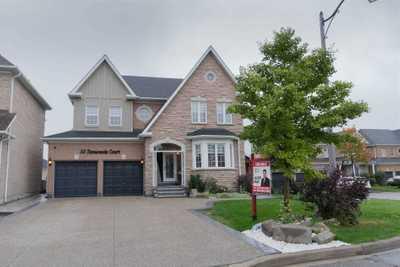 58 Donwoods Crt,  W5394644, Brampton,  for sale, , Amaninder Johal, HomeLife G1 Realty Inc., Brokerage*