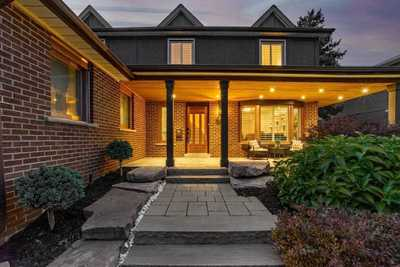275 Mcgill St,  W5397569, Mississauga,  for sale, , Helen Goljak, Royal LePage Signature Realty, Brokerage