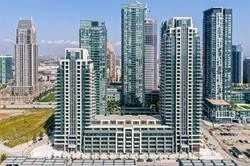 4085 Parkside Village Dr,  W5367253, Mississauga,  for rent, , Major Nagra, HomeLife Silvercity Realty Inc., Brokerage*