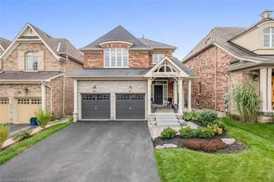 299 EATON Street,  40173566, Georgetown,  for sale, , Monica Keess, Royal LePage Meadowtowne Realty Inc., Brokerage