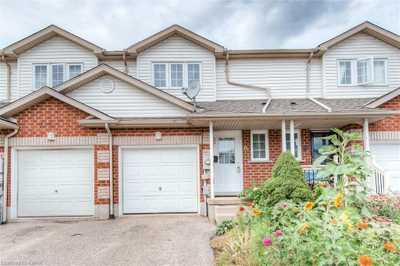 146 HEIMAN Street,  40167875, Kitchener,  for sale, , Anurag Sharma, RE/MAX Twin City Sharma Realty Inc., Brokerage*