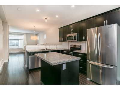 14377 60 AVENUE,  R2625438, Surrey,  for sale, , Natalie Gauvreau , HomeLife Benchmark Realty Corp.