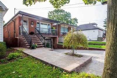 207 East 8th St,  X5400252, Hamilton,  for sale, , Chris Allen,B.A., RE/MAX Realty Enterprises Inc., Brokerage*