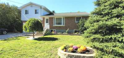 220 Finden St,  X5387104, Owen Sound,  for sale, , Sue Tice, Homelife Integrity Realty Inc. Brokerage*