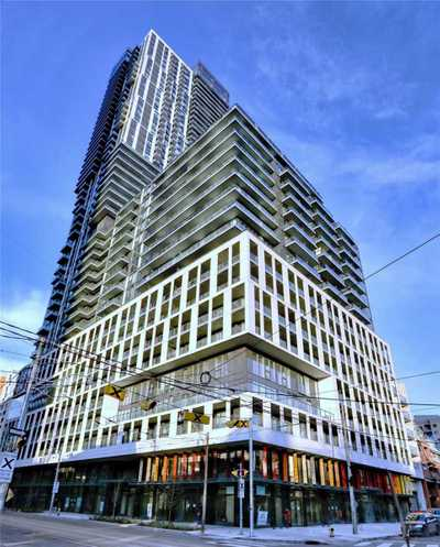 251 Jarvis St,  C5400208, Toronto,  for sale, , Wazir Shariff, RE/MAX PREMIER INC., Brokerage - Wilson Office *
