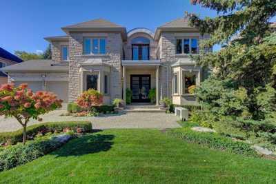 174 Boake Tr,  N5388000, Richmond Hill,  for sale, , Steven Le, Keller Williams Referred Urban Realty, Brokerage*