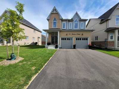 41 Jenkins St,  X5382414, East Luther Grand Valley,  for sale, , ANNIE RIZWAN, Royal Star Realty Inc., Brokerage