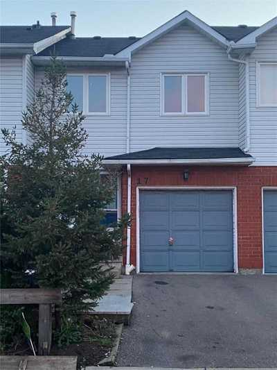 1485 Torrington Dr,  W5385211, Mississauga,  for sale, , William Young, iPro Realty Ltd., Brokerage