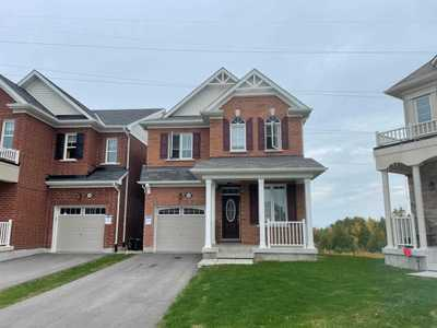 1006 Dashwood Crt,  E5403981, Pickering,  for sale, , RE/MAX CROSSROADS REALTY INC. Brokerage*