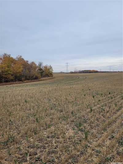 Rural Address ,  SK873637, Corman Park Rm No. 344,  for sale, , Mike Dolan, Realty Executives Saskatoon