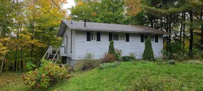 36 Squirrel Rd,  X5394925, McDougall,  for sale, , Navdeep Gill, HomeLife/Miracle Realty Ltd, Brokerage *