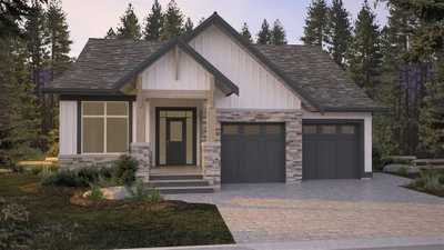 10030 MAGNOLIA PLACE,  R2605204, Rosedale,  for sale, , Dan E. Friesen , HomeLife Advantage Realty Ltd.