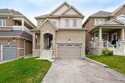 81 Kennedy  Blvd,  N5404192, New Tecumseth,  for rent, , Raj Sharma, RE/MAX Realty Services Inc., Brokerage*