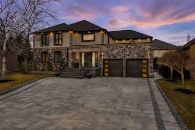 11 Boddy Crt,  N5403599, Vaughan,  for sale, , Terra Pellizzer, Re/Max Noblecorp Real Estate, Brokerge*