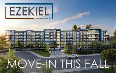 119 - 5486 199A STREET,  R2626101, Langley,  for sale, , George Harper, HomeLife Benchmark Realty*