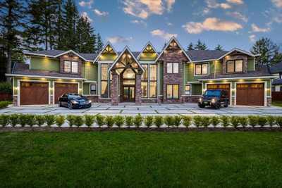 19159 88 AVENUE,  R2604608, Surrey,  for sale, , Bill Bains, Sutton Group - Alliance Real Estate Services
