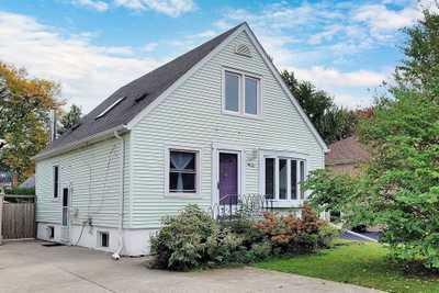 209 East 26th St,  X5404285, Hamilton,  for sale, , Elli Ardestani, HomeLife Classic Realty Inc., Brokerage*