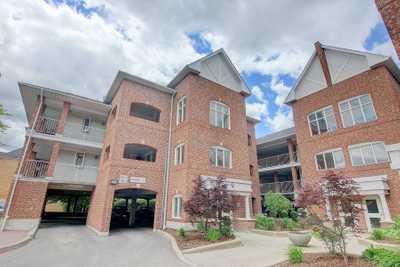 69 - 117 Bristol Rd E,  W5404297, Mississauga,  for sale, , Chris Allen,B.A., RE/MAX Realty Enterprises Inc., Brokerage*