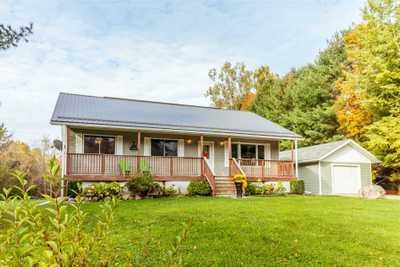 759 Country Lane,  X5404298, Kawartha Lakes,  for sale, , Charles Edward  Parsons, HomeLife/Response Realty Inc., Brokerage*