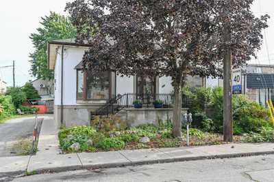 264 HUGHSON Street N,  H4119569, Hamilton,  for sale, , Tony  Dhami, Sutton Group Innovative Realty Inc. Brokerage*