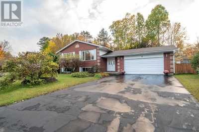 6 BANTING DRIVE,  1266418, Deep River,  for sale, , James J. Hickey Realty Ltd., Brokerage