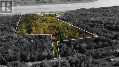 2115 Route 114,  M139094, Stoney Creek,  for sale, , Mike Power, Power Team, Creativ Realty
