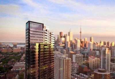 159 Wellesley St E,  C5404338, Toronto,  for rent, , Gary Singh, RE/MAX Excel Realty Ltd., Brokerage*