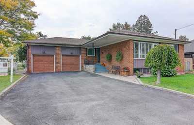 154 Thistle Down Blvd,  W5398606, Toronto,  for sale, , Matthew Maron, Right at Home Realty Inc., Brokerage*
